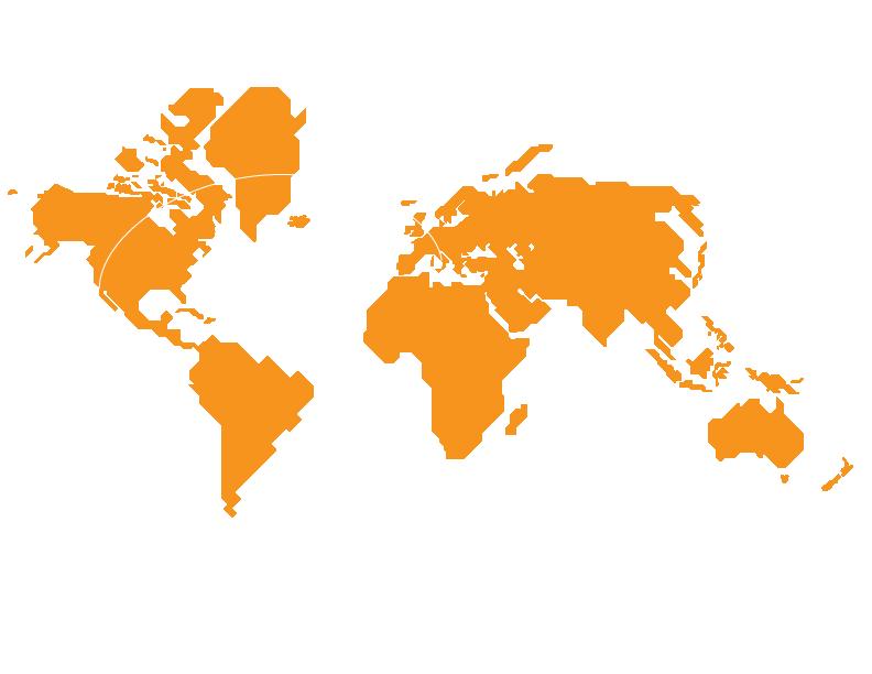 World_Map_UPDATED-01