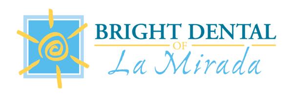 Bright_dental_original_logo