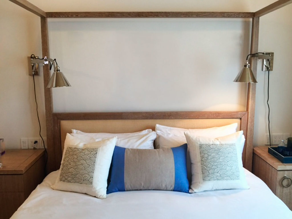 Bedroom_no_art