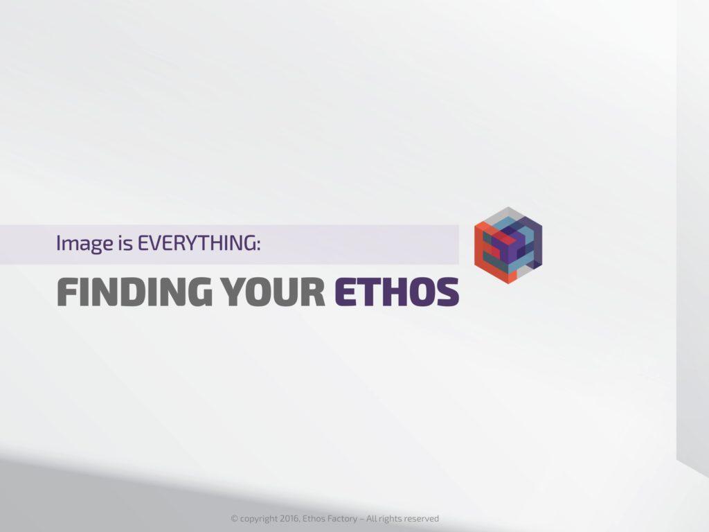 ethos-presentation-bni-brand-overview