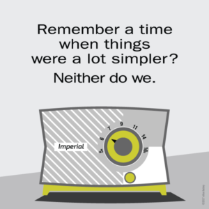 simpler times radio