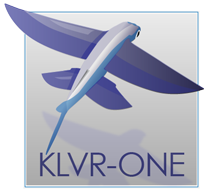 KLVR-ONE | Guido Laudisa